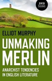 Unmaking Merlin