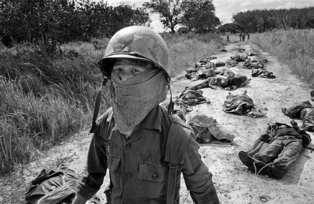 Vietnam_35_years_later_files_3896502_v07_51127062