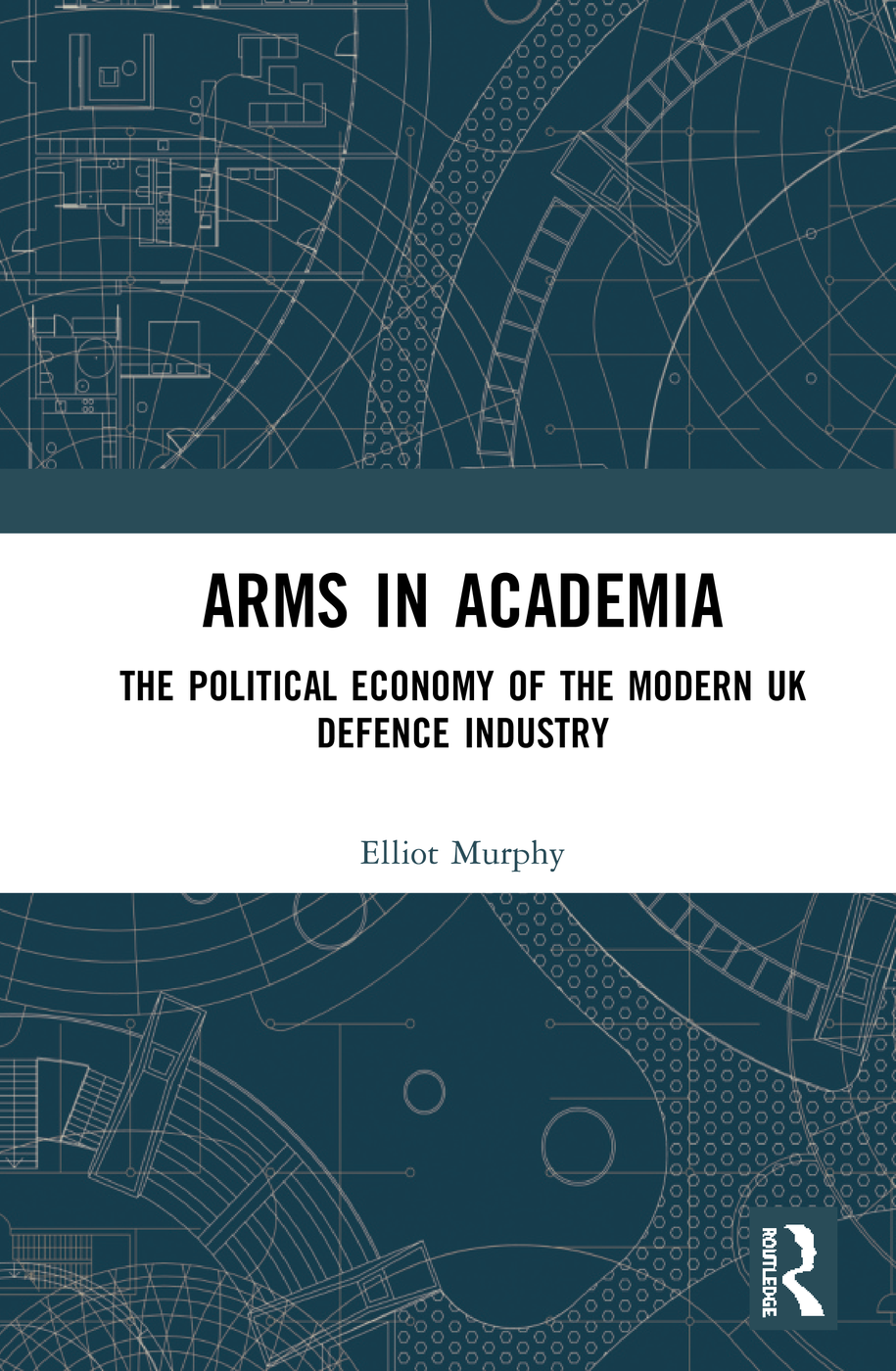 routledgecover