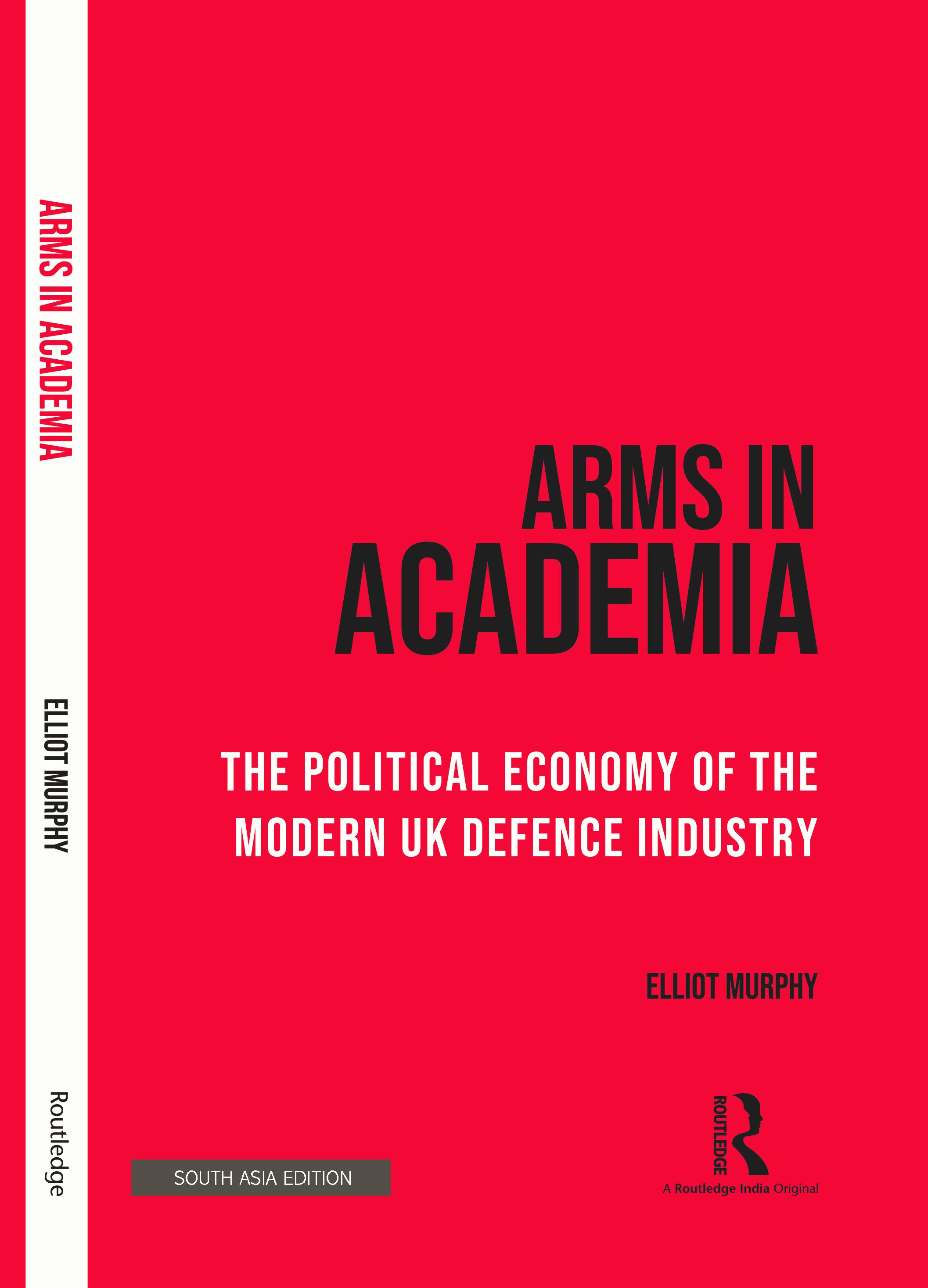 Arms in Academia - Copy2